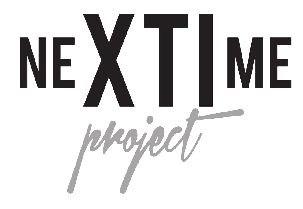 Nex Time Project